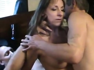 Cuckold and On every side