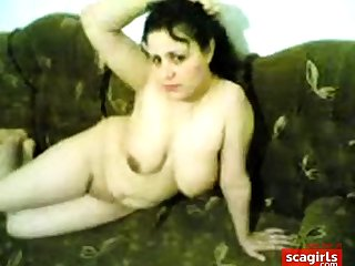 Nora And Her Husband Horny Egyptian Couple