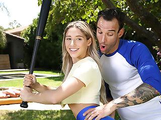 Up Batter Batter