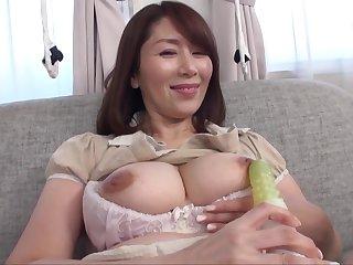 Crazy xxx movie Big Tits standoffish incredible each seen